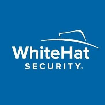 WhiteHat Sentinel Dynamic Reviews