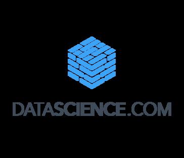 DataScience.com Pricing