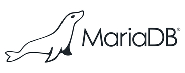MariaDB Features