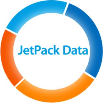 JetPack Data