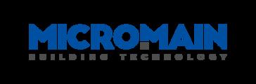 MicroMain CMMS