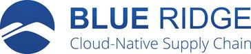 Blue Ridge Supply Chain Planning