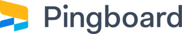 Pingboard