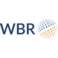 Worldwide Business Research (WBR) Reviews
