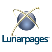 Lunarpages Internet Solutions