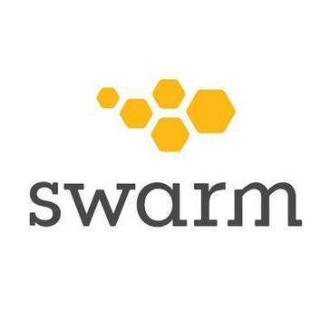Swarm Agency Reviews