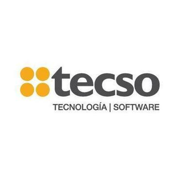 Tecso Reviews