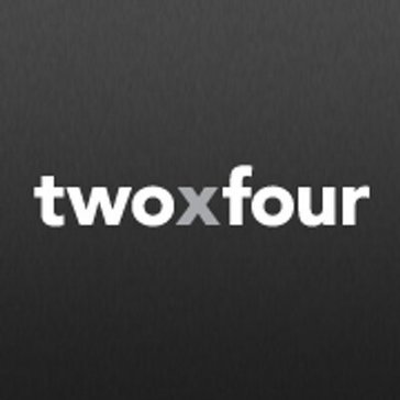 Two by Four Reviews