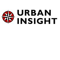 Urban Insight