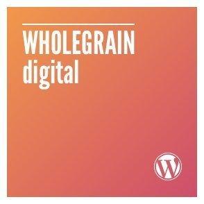 Wholegrain Digital