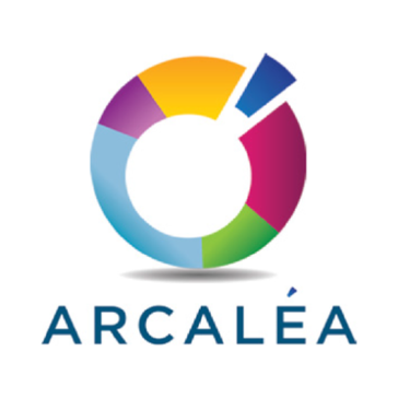 Arcalea Reviews