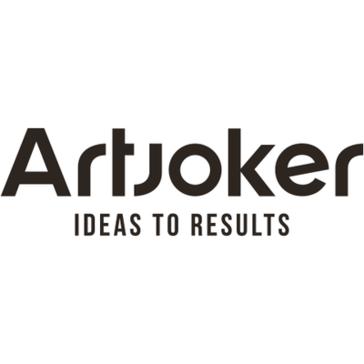 Artjoker Software Reviews