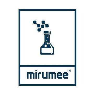 Mirumee