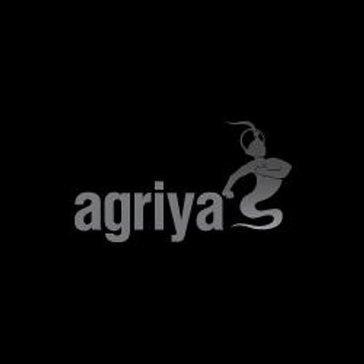 Agriya
