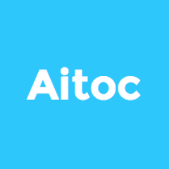 Aitoc Inc Reviews