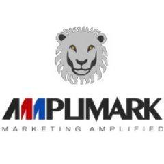 Amplimark Reviews