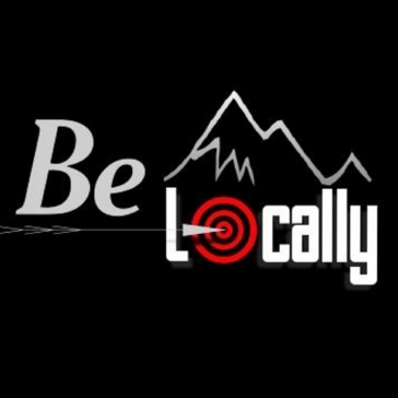 Be Locally SEO Reviews