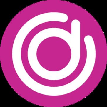 DCSL Software