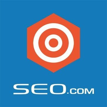 SEO.com