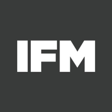 inFullMobile Reviews