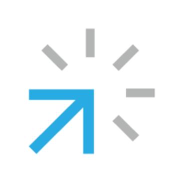 Klika Tech, LLC Reviews