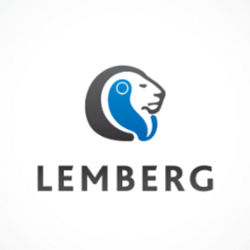 Lemberg Solutions Reviews