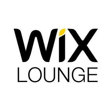 Wix Lounge Reviews