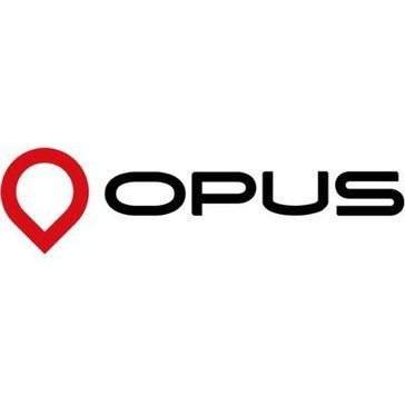 Opus Online Reviews