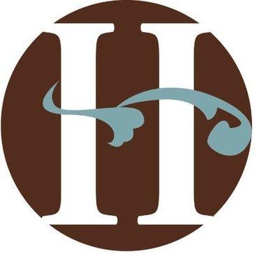 Hera Hub Pricing