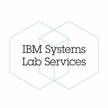 IBM Lab Services Reviews