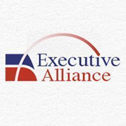 Executive Alliance