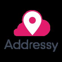 Addressy