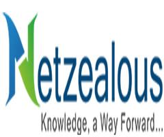 NetZealous LLC - Continuing Education Provider