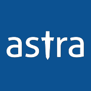 Astra Security Suite Reviews