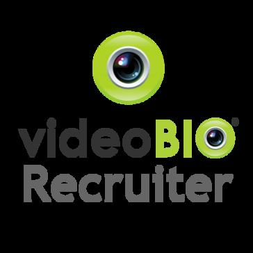 videoBIO Recruiter