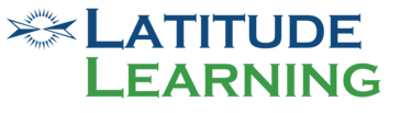 LatitudeLearning Reviews