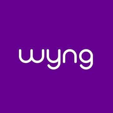 Wyng Reviews