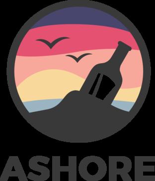 Ashore Reviews