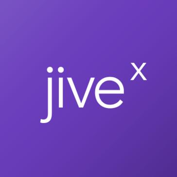Jive-x