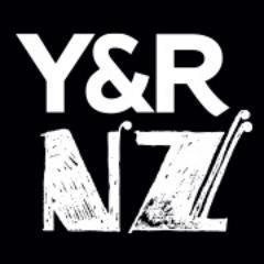 Y&R NZ Reviews