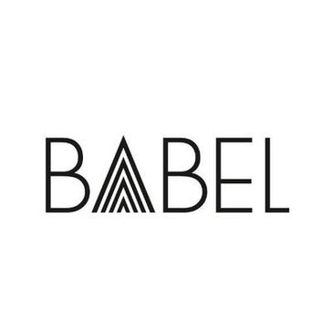 Agence BABEL Reviews