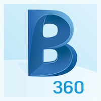 Autodesk BIM 360 Reviews