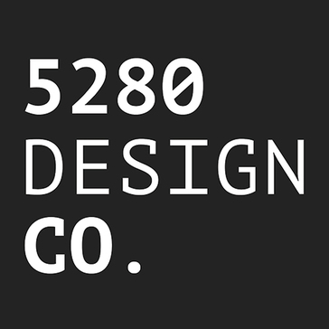 5280 Design Co.