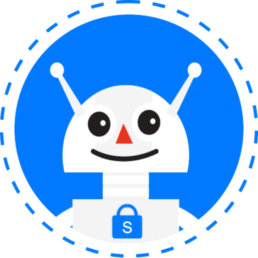 SnatchBot Features