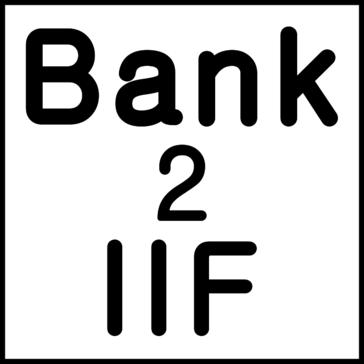 Bank2IIF