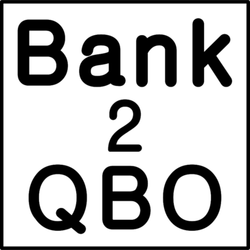 Bank2QBO Reviews