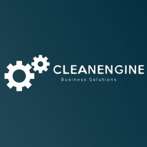 CleanEngine