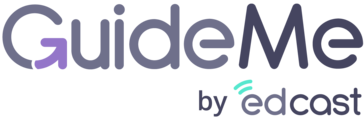 GuideMe by EdCast