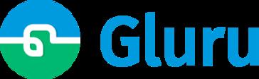 Gluru AI