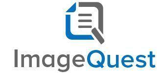 ImageQuest ECM